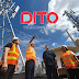 DITO Telco To Bring In New Technology As Answer to Slow Internet in the Country