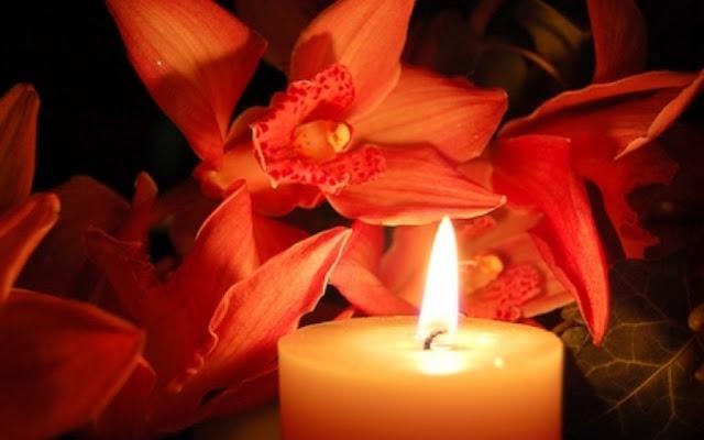 Συλλυπητήριο Ψήφισμα του Συνδέσμου Φιλολόγων Αργολίδας για τον θάνατο του Χρήστου Τσακαλιάρη