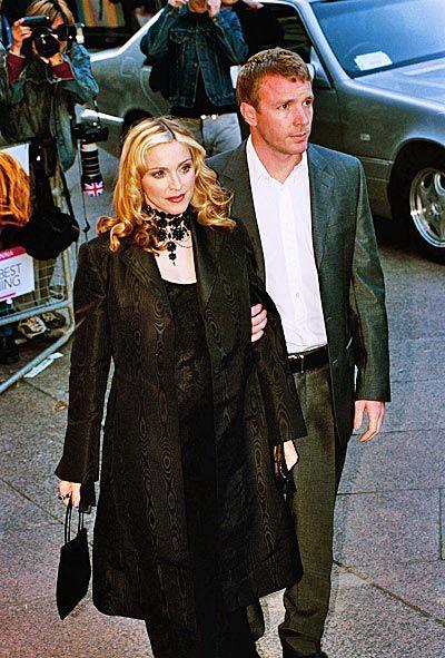 May 18, 2019 / Madonna, Quavo - Future /Like a Prayer Live
