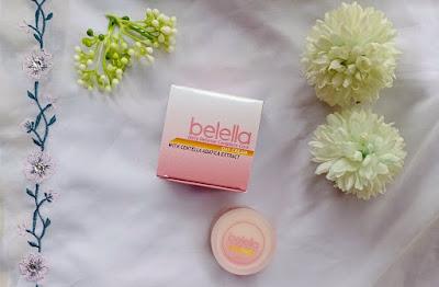 Belella Skincare