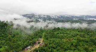 Program SRS Lanjut, Simpang Jernih Akan Jadi Lokasi Destinasi Wisata Baru di Aceh Timur