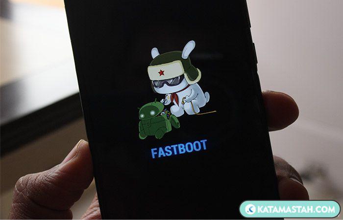 Cara Terbaru dan Terlengkap Unlock Bootloader Semua HP Xiaomi Cara Terbaru Unlock Bootloader (UBL) Xiaomi Semua Tipe