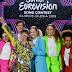 [AGENDA] Acompanhe a transmissão especial do Festival Eurovisão Júnior 2019