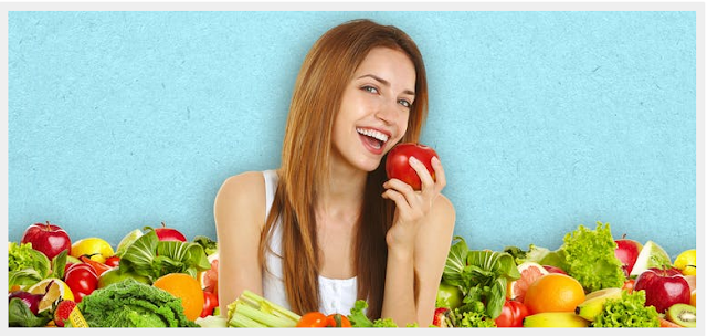 How Good Is Your Food Knowledge? video-facts