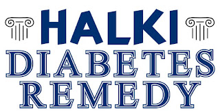 What is Halki Diabetes Remedy? Does it really work?