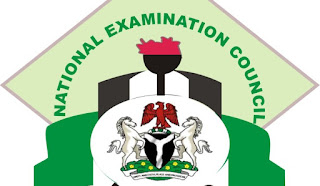 NECO Nov/Dec [GCE] Registration Form, Instructions and Guidelines - 2018/2019