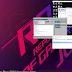 Asus Zenfone 4 Max ZC520KL (X00HD) Remove FRP - Gmail Done