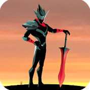 Shadow fighter 2: Shadow & ninja fighting games Latest v1.9.1 [mod apk] (Unlimited money) For Android