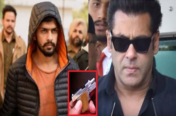 lorense-bisnoi-threat-salman-khan-security-tightened-in-jodhpur