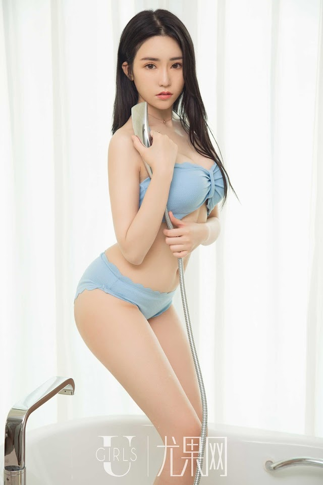 [UG] T033 Sweet Summer - Asigirl.com - Download free high quality sexy stunning asian pictures