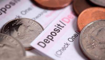 Tabungan Deposito Bahwasanya Menguntungkan Atau Merugikan ?