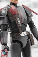 Star Wars Black Series Crosshair 07