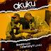 [Music]  Akuku - Sunnywyze ft Dammythunda