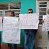 A dos años del desplazamiento forzado de 59 familias en Chilón, Chiapas