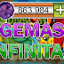 Hack De 6 Gemas Submit | Dragon City