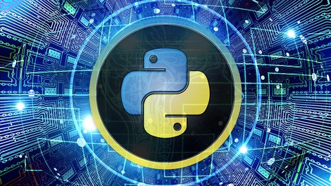 Master Sort & Search Algorithms - Learn it Easy with Python