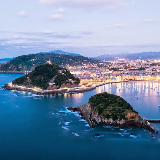 Spain: Basque City Votes To License and Regulate Private Marijuana Clubs