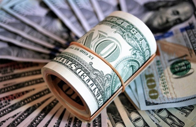 frugal investor how to invest with little money low budget investing