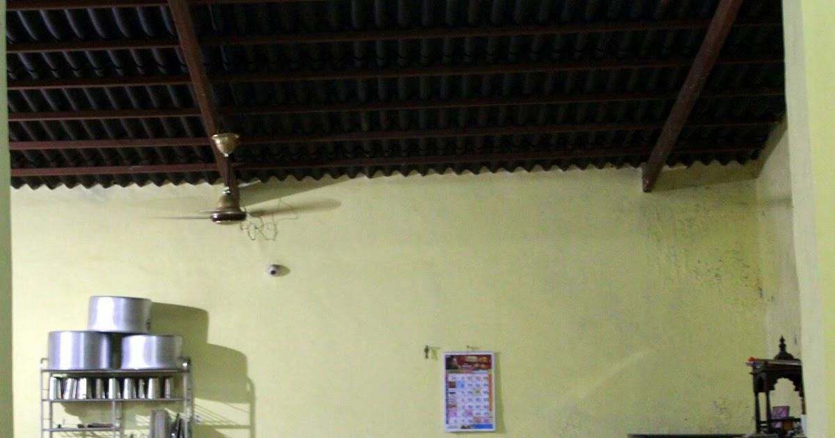 T d farm bungalow badlapur - Titwala farmhouse with swimming pool ...