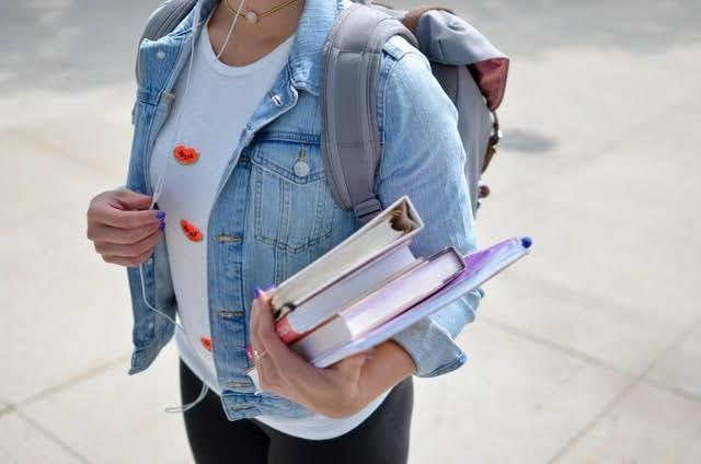 WiFi2TEACH program aids digital learning in public schools