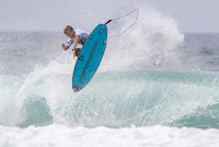 5 Erwan Blouin FRA 2017 Junior Pro Sopela foto WSL Laurent Masurel