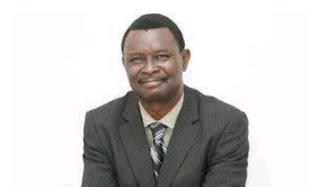 I Don't Care If Jesus Christ Was Born On December 25-Mike Bamiloye Says
