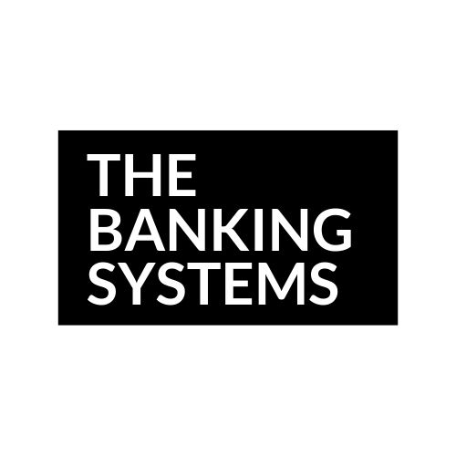 What is the system of banking?