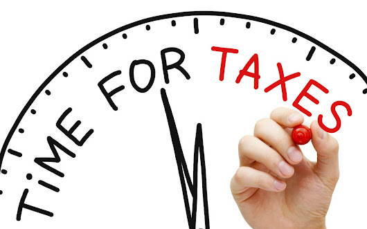 Smart Guide for Comparing Tax Preparation Services in North Raleigh