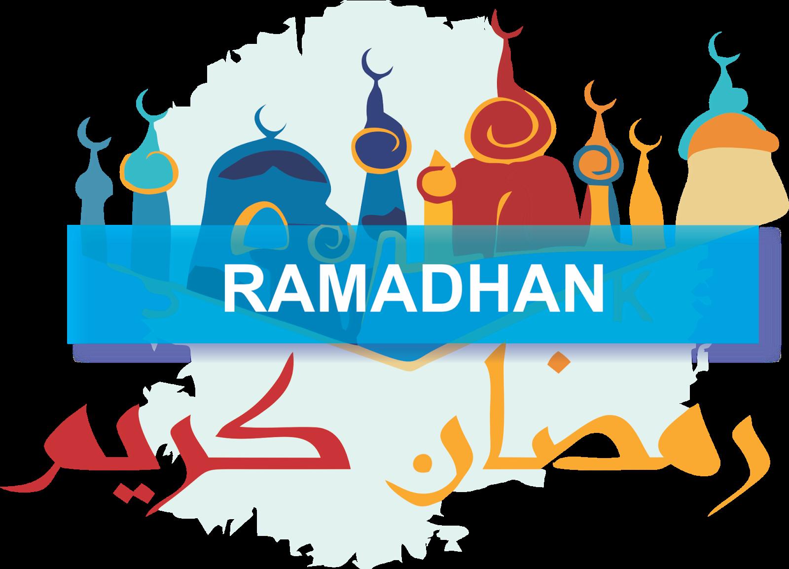 4 Hal Yang Perlu Dipersiapkan Untuk Menyambut Ramadhan thumbnail