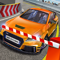 Multi Floor Garage Driver Apk Download for Android