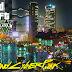 GTA V Cyberpunk 2077 Map Mod Download | GrandCyberPunk | GTA 5 Mod