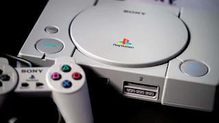 top juegos caros sony playstation