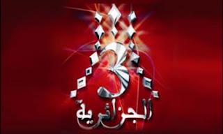 algeria 3