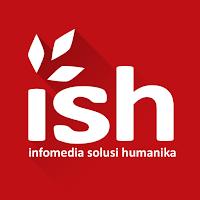 Lowongan Kerja PT Infomedia Solusi Humanika Bandung