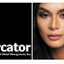Mercator's Official Statement Regarding Pia Wurtzbach's Issue in Brunei