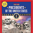 Welcome in Fall with a Good Book -- Young History and US President Buffs Will Love These Books from Time for Kids (Review)