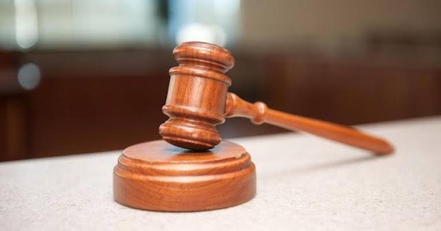 मुहूर्त ठरला: राज्यभरातील न्यायालये १ डिसेंबरपासून सुरु होणार
