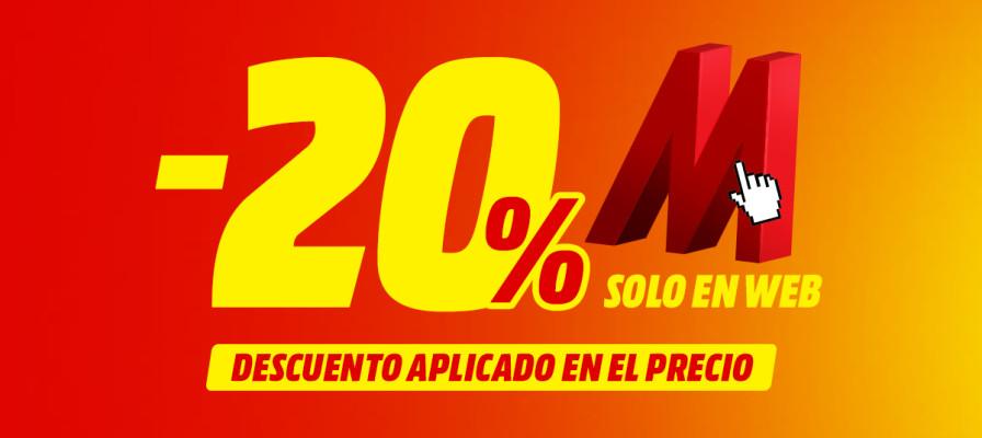 top-20-ofertas-promocion-20-descuento-solo-en-web-septiembre-2021-media-markt