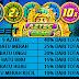 Event Bonus Slot Aztec Gems 2020   EBOBET