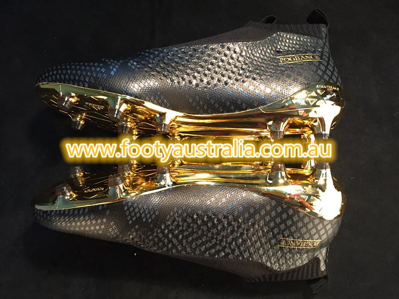 Cheap Adidas Kids Ace 16 Purecontrol Paul Pogba Fg Soccer