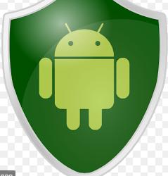 Cara Menghemat Kuota Paket Internet Dengan Aplikasi DroidWall Android