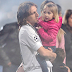 La razón por la que Modric prefirió no ir a la boda de Kovacic