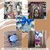 Nih List Souvenir yang Cocok untuk 1000 hari Orang Meninggal