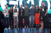 http://www.advertiser-serbia.com/boranka-i-agencija-imago-ogilvy-osvojili-nagradu-mixx-best-in-show/