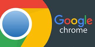 Google Chrome Standalone Download