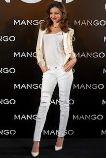 supermodelo Miranda Kerr