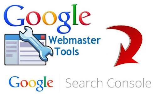 Cara Simpel Agar Artikel Mudah Diindeks Dengan Google Webmaster Tools