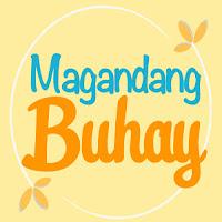 Magandang Buhay - 30 May 2017
