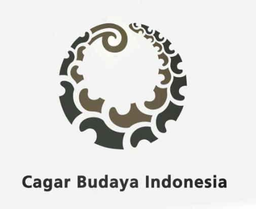 Kampanye Pelestarian Cagar Budaya