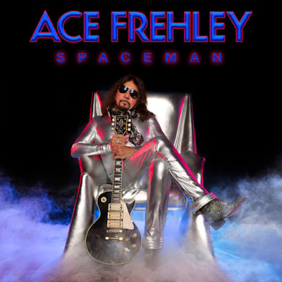 ACE-FREHLEY-Spaceman-2018